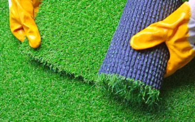 Your Guide to High-Quality Installation of Putting Greens in Stockton