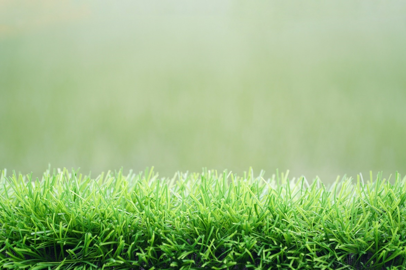 Protect Your Lawn Against the Effects of Rain with Synthetic Grass in Stockton